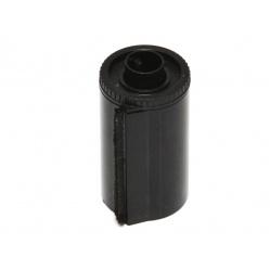 Rollei Kasetka rozbieralna do filmów 35mm plastikowa 1 szt