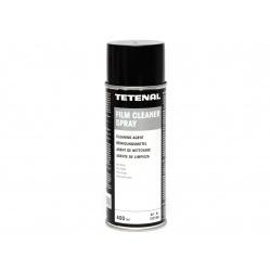 Tetenal Film Cleaner Spray 400 ml. do czyszczenia filmów, klisz, optyki