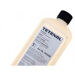 Tetenal Harter - garbnik, hardener, utwardzacz w płynie 1litr do emulsji