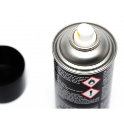 Tetenal Antistatic spray 400 ml. sprej antystatyczny do optyki, filmu