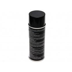 Tetenal Lichtschutzlack 400 ml. - lakier ochronny błyszczący do odbitek i zdjęć