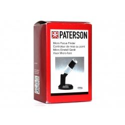 Paterson Lupa Micro do nastawiania ostrości pod powiększlanikiem