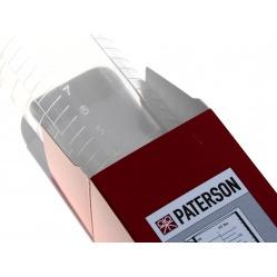 Paterson Menzurka 150 ml. przezroczysta do odmierzania płynu