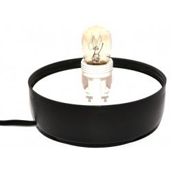 Paterson Lampa ciemniowa czerwona (PTP760E) do papierów i zdęć