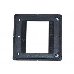 Reflecta Ramki CS 5x5cm na slajdy 24x36mm 200szt (1042)