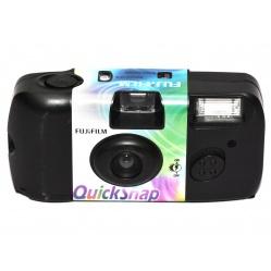 Fuji Fujifilm Aparat...
