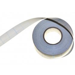 Neschen Filmoplast SH taśma klejąca 3cmx25m bezkwasowa