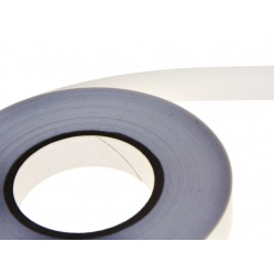 Neschen Filmoplast P taśma klejąca 1,3cmx50m bezkwasowa