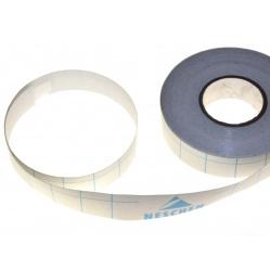 Neschen Filmoplast SH taśma klejąca 2cmx25m bezkwasowa