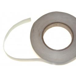 Neschen Gudy 800 taśma klejąca 1,3cmx50m bezkwasowa