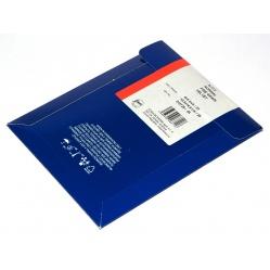 Fomaspeed 10x15/25 Normalny N - PE mat, velvet, błysk