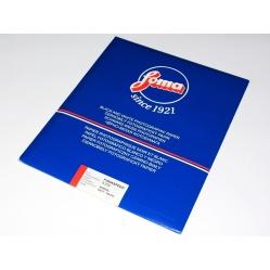 Fomaspeed 24x30/10 Normalny N - PE mat, velvet, błysk