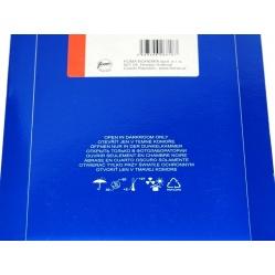 Fomaspeed  9x13/100 Normalny N - PE mat, velvet, błysk