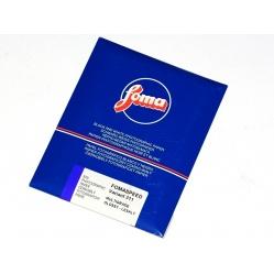 Foma Fomaspeed Variant - 311, 312 10x15/25