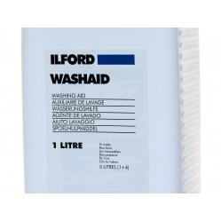 Ilford Galerie Washaid skraca czas płukania papierów - archiwizuje 1 l.