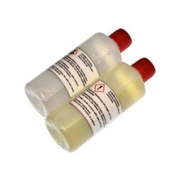 Moersch Easy Lith wywoływacz 200 ml. chemia do techniki litowej