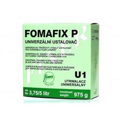 Foma Fomafix P utrwalacz uniwersalny na 5 litrów do klisz i odbitek