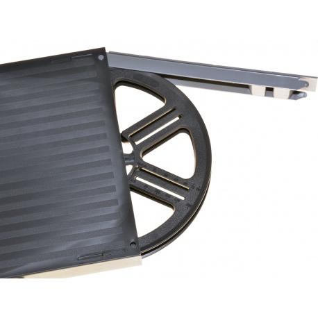 GePe Szpula 120m do filmów i taśm 8 mm S8 i Standard