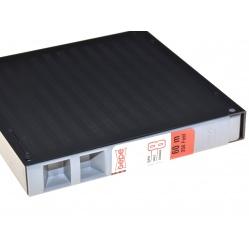 Gepe Szpula 60m do filmów z kamer 8 mm i Super 8
