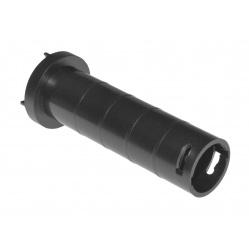 Jobo Trzpień sztyca do koreksu na 2 szpule 35 mm (4044)