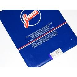 Foma Fomaspeed Variant - 311, 312 18x24/10