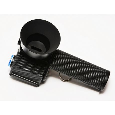 Lomography Spinner 360 aparat Lomo na film 35mm