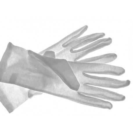 Kaiser Rękawiczki bawełniane niepylące do filmu 3 pary (6367)