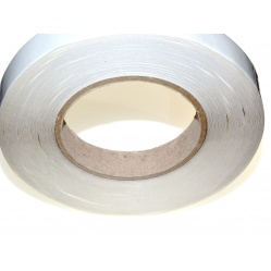 Neschen Gudy 800 taśma obustronnie klejąca 2cmx25m