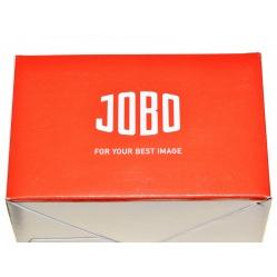 Jobo Szpula do wywoływania błon ciętych 4x5 cala (2509n)