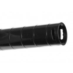 Jobo Przedłużka do trzpienia na 3 szpule 35mm (4045)