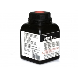 Rollei Emulsja stałoradacyjna RBM2 Black Magic Normal 300 ml.
