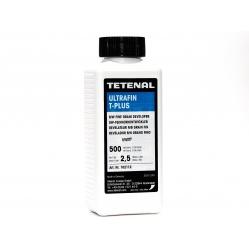 Tetenal Ultrafin T-Plus 500ml. wywoływacz do filmu T-max i Delta
