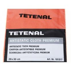 Tetenal Ściereczka antystatyczna Premium - 31x32cm.