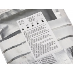 Adox Atomal A49 wywoływacz drobnoziarnisty do filmu 5 litrów