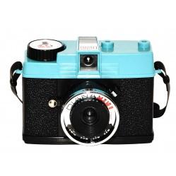 Lomography Diana Mini aparat tradycyjny LOMO na film 35mm.