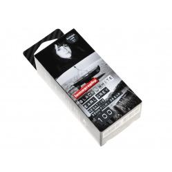 Lomography Earl Grey film Lomo 100/36 czarno biały 3szt.
