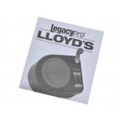 Legacy Nawijarka do filmów 35mm. z puszki, szpuli, metra