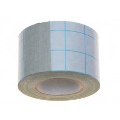 Neschen Filmoplast T taśma wzmacniająca grzbiet 5cmx10m. szara