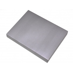 Pudełko kartonowe bezkwasowe na odbitki formatu 24x30x5 cm. PAT