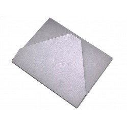 Pudełko kartonowe bezkwasowe na odbitki formatu 30x40x5 cm. PAT