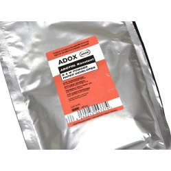 Adox Adotol Konstant wywoływacz do zdjęć BW na 5 litrów