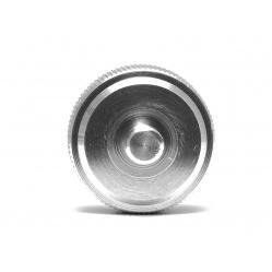 Hama Śruba redukcyjna gwint do statywu A1/4 B3/8 25 mm (5122)