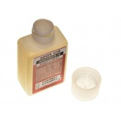 Adox Adotech IV 100 ml. wywoływacz do 6 klisz Adox CMS 20 II