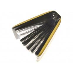 Album do zdjęć z aparat Lomo Fuji Instax MINI kolor żółty