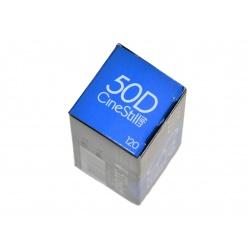 CineStill Xpro C-41 50/120 Daylight film kolorowy średnioformatowy