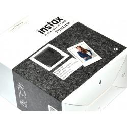 Fuji Fujifilm Torba futerał pokrowiec na aparat Instax Mini