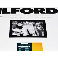 Ilford Multigrade IV RC De...