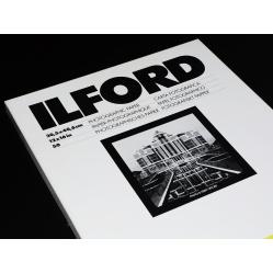 Ilford Multigrade FB...