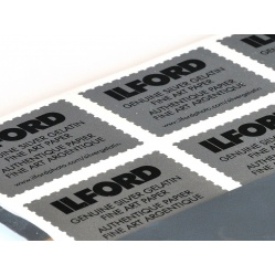 Ilford Multigrade FB...