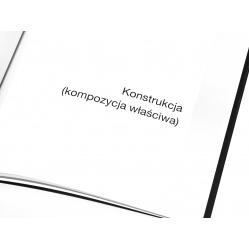 Książka O Kompozycji W Fotografii - Witold Dederko nauka fotografowania